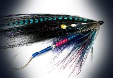 Intruder Tube Flies